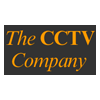 The CCTV Company