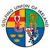 golfing-union-ireland