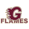 Guildford Flames logo