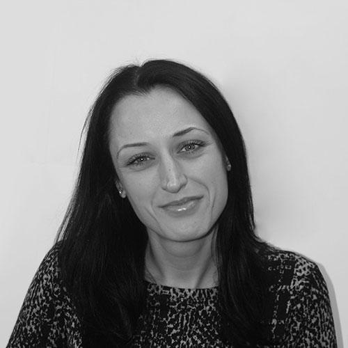 Leanne Macklin