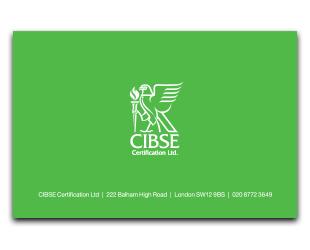 cabe case study - membership card printing