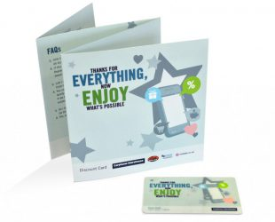 Cartes de membre Carphone Warehouse(0) Case study pciture